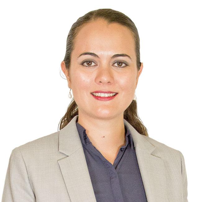 Manuela Zimmermann