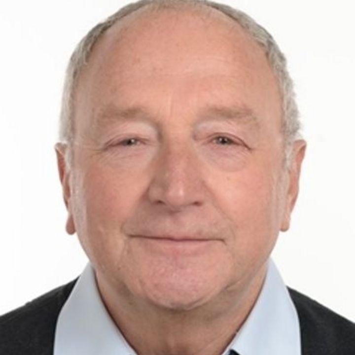 Fritz Zimmerli