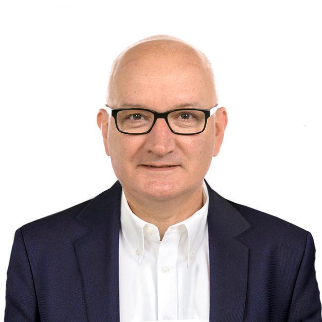 Stefan Krähenbühl